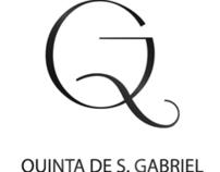 Quinta de São Gabriel - agro-tourism guesthouse