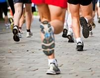 Marathon Training Manual