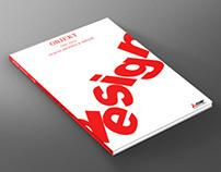 OBJEKT / Milan Design Week / GUIDE / 2013