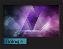 Galaxyë