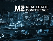 MZ REAL ESTATE CONFERENCE