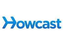 Howcast How To Video Series