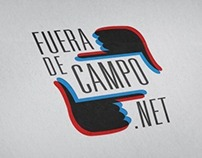 FueraDeCampo.net