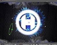 Renegade Hardware LoopS