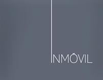 Inmóvil