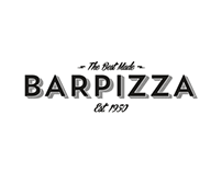 Bar Pizza