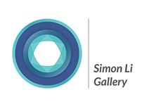 Logos for Art Galleries