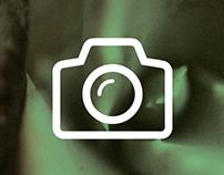 Macro-fotografía/ macro-photography.