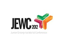 JEWC 2012