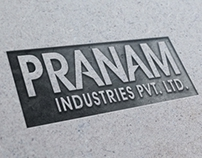 Pranam Industries