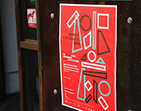 Fotanian Open Studio 2013