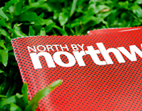 North By Northwestern Magazine