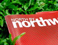 North By Northwestern Magazine
