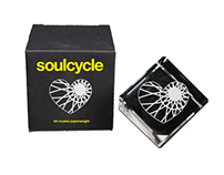 Soulcycle Products