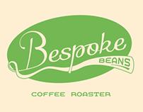 Bespoke Beans