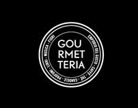 GOURMETTERIA