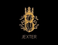 JEXTER