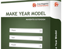 Magento Advance Search Extension by Fme