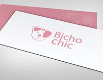 Bicho Chic