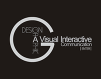 A Visual Interactive Communication