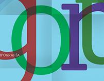 Gort Typography