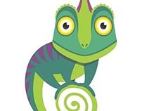 Maileon Logo