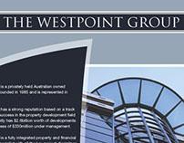 Westpoint flyer