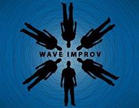 WAVE IMPROV (2012)
