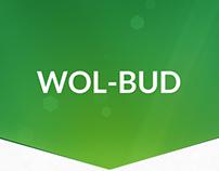 WOL-BUD
