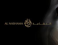 Al Nashama UAE
