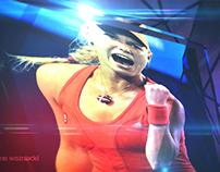 WTA 2013 Lo Mejor De