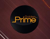 Golden Prime