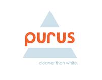 Purus Bleach