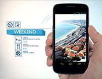 Mediolanum app