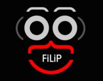 Filip
