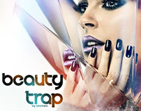 Beauty Trap