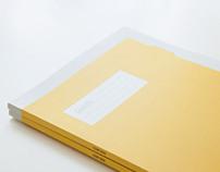 COH 2012 - Annual summary