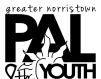 Logo | 8th Annual PAL Youth Rally