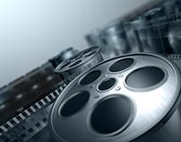 Halkbank Filmfest Opener
