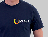 MEGO Employment Centre