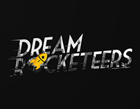 Dream Rocketeers - Identity