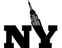 Headline NY