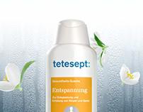 TETESEPT _  TV SPOT