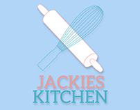 Jackies Kitchen