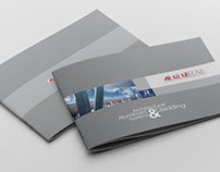 ALURAL Brochure