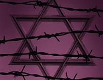 Terezín Memorial - flyer