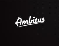 ÁMBITUS