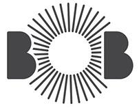 Bob Bobble hats
