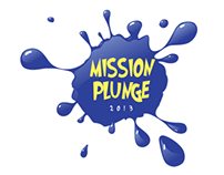 Mission Plunge