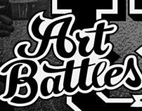 ArtBattles U